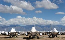 Tiêm kích hàng bãi: Mỹ còn dùng, sao Việt Nam phải ngại!