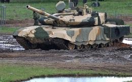 """Hiện đại hóa lục quân Việt Nam: Xe tăng T-90 có """"cửa"""" sáng nhất?"""