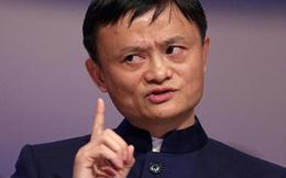 Jack Ma: Làm triệu phú không có gì vui đâu, trung lưu hạnh phúc hơn!
