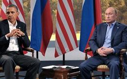 Kremlin: Hầu như toàn bộ các kênh liên lạc Nga - Mỹ đã đóng băng
