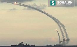 Nếu không bắt kịp Nga-Trung điều này, hàng loạt tàu Mỹ sẽ đi tong