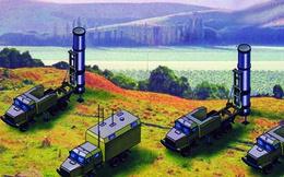 Quốc gia bí ẩn rót tiền cho Ukraine chế tạo tên lửa đạn đạo hệt Iskander: Có thể ở châu Á