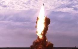 Nga úp mở về tên lửa đánh chặn tầm xa mới bảo vệ Moscow