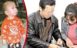 12 năm, 4 đứa con thơ lần lượt chết bí hiểm: Rùng mình vì nguyên nhân không ai lường tới