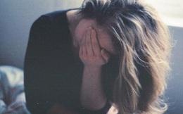 Là con gái hãy nhớ: Đừng yêu lại người cũ, đừng yêu ai 2 lần