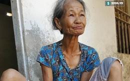 Mùa đóng góp kinh hãi ở Hậu Lộc, Thanh Hóa: Ba tuổi phải đóng tiền làm đường ra đồng dù nhà... không có ruộng