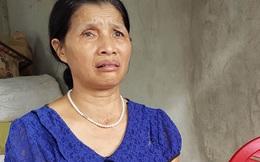 Ám ảnh rợn người ở thôn có 80 bà mất chồng cùng 15 ông sống kiếp cô đơn