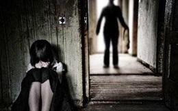 Truy tìm kẻ mò vào nhà cưỡng bức bé gái, cướp tài sản trong đêm