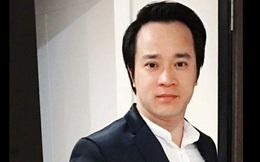 CEO Vntrip Lê Đắc Lâm: Chúng tôi sẽ trình lên Thủ tướng Chính phủ về động thái trốn thuế của Agoda