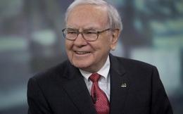 Warren Buffett sẵn sàng bỏ 2,2 tỷ USD tài trợ cho các dự án thất bại