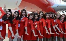 Đây là cách những hãng hàng không giá rẻ như AirAsia hay Vietjet sinh tồn dù liên tục bán vé 0 đồng