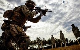 """Mỹ được khuyên """"bớt tự tin"""" và hạn chế quân sự, đừng để Trung Quốc """"nóng mắt"""""""