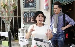 Sài Gòn, anh yêu em: Cuối cùng cũng đã có phim Việt tử tế và phải xem