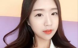 """Cô gái Hàn phát âm tiếng Việt sai khiến tài xế taxi """"ôm bụng cười"""""""