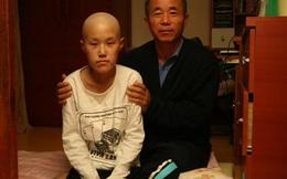 Chấn động: Hàng trăm công nhân Samsung mắc bệnh ung thư máu