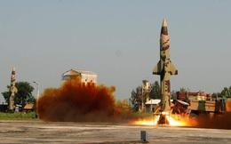 Quá vui mừng: Ấn Độ chính thức cam kết chuyển giao công nghệ tên lửa cho Việt Nam