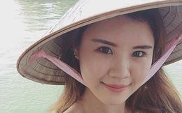 5 điều khiến cô gái Hàn Quốc bối rối và bất ngờ khi tới Việt Nam