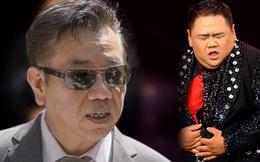 Thái độ bất ngờ của Luật sư Minh Béo trước giờ xét xử