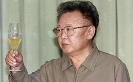 Đoạn ghi âm chấn động tiết lộ tính cách chưa từng biết của Kim Jong Il và Kim Jong Un
