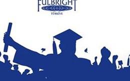 ĐH Fulbright - giấc mơ của trí thức hay giấc mơ của học sinh?