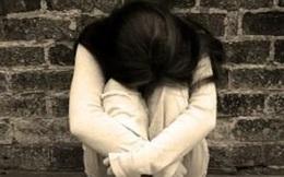 Ra tù về tội hiếp dâm trẻ em, yêu râu xanh tiếp tục gạ gẫm bé gái 13 tuổi
