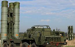 Chuyên gia Mỹ nói gì về sức mạnh quân sự của Nga?