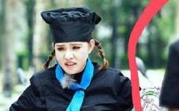 Trung Quốc cấm vận, ca sĩ Hàn bị xóa mặt trên truyền hình