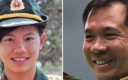 Hoàng Xuân Vinh, Ánh Viên: Những người lính Việt Nam chinh phục thế giới