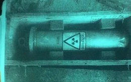 Việt Nam chế tạo thiết bị phân tích liều phóng xạ tích lũy của môi trường có bức xạ hạt nhân