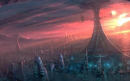 Để có thể gửi tín hiệu tới Trái Đất, nền văn minh vũ trụ phải tiên tiến tới mức nào?