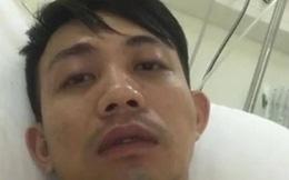 Thiếu gia Minh Nhựa tự tử bất thành vì không tìm được vợ con rồi lên faceboook livestream?