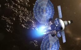 """Phát minh đột phá của NASA giúp loài người thăm dò thiên thạch """"dễ như ăn kẹo"""""""