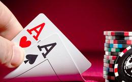 Tổ chức cờ bạc, quy tụ giang hồ cộm cán, vì sao bà trùm Dung Hà vẫn được nhiều người... ca tụng?