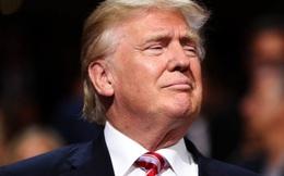 Những quan điểm đối ngoại 'gây sốc' của Donald Trump