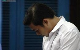 CSGT nhờ giang hồ đánh chết người vi phạm lĩnh 12 năm tù