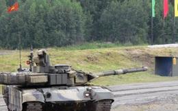Chiến tranh hiện đại: Xe tăng vẫn là một thế lực - Đón chờ làn sóng mới ở Việt Nam!