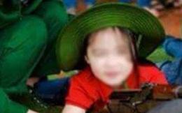 Đại học Vinh lên tiếng vụ dạy học sinh tiểu học cầm súng