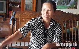 Kỳ án Hàn Đức Long: Vụ thảm án dưới chân núi và lá đơn tố cáo hiếp dâm của bà lão 75 tuổi (Kỳ 1)