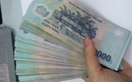 Ngân sách Nhà nước chi vượt thu 121 nghìn tỷ đồng