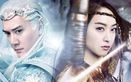 Phim Trung Quốc khoe kỹ xảo tầm Hollywood bị soi nhiều lỗi