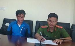Trùm lừa đảo bị Interpol truy nã đặc biệt bị bắt tại Việt Nam