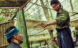 Vụ thảm sát Tam giác Vàng tái hiện trong Operation Mekong