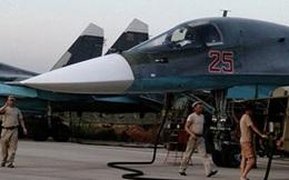 Mỹ có thể kích hoạt cuộc chiến tranh với Nga?