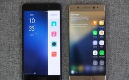 Vì sao smartphone Trung Quốc lại có giá rẻ nhất thị trường?