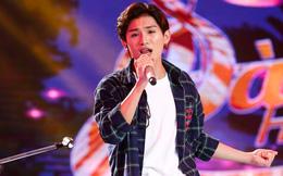 """Sing My Song: Hot boy 16 tuổi khiến 4 giám khảo """"cuống cuồng"""" giành giật vì sáng tác gây nghiện!"""