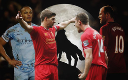 Premier League chẳng còn cần đến những con sói đầu đàn