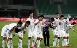 Nhắc đến Văn Quyến, NHM dự đoán điều đáng mừng về ĐT U23 Việt Nam