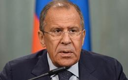 Nga tuyên bố có bằng chứng xác thực Ukraine phá hoại Crimea