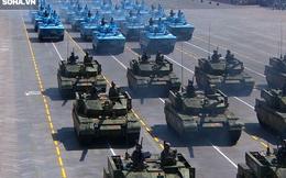 Vì sợ Trung Quốc, Nga sẽ sớm phải trao trả 2 đảo tranh chấp cho Nhật Bản?