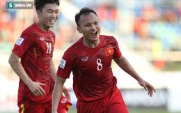"""Nhà vô địch AFF Cup lí giải nguyên nhân Công Phượng """"vô hại"""" trên sân"""